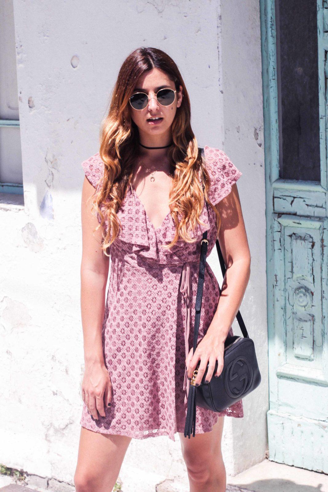 vestido_cruzado_asos_wrap_dress-58
