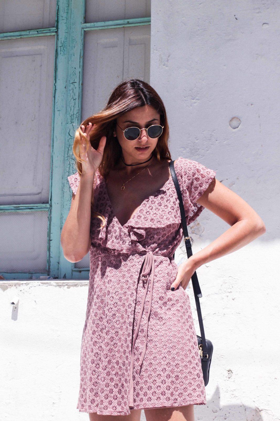 vestido_cruzado_asos_wrap_dress-7