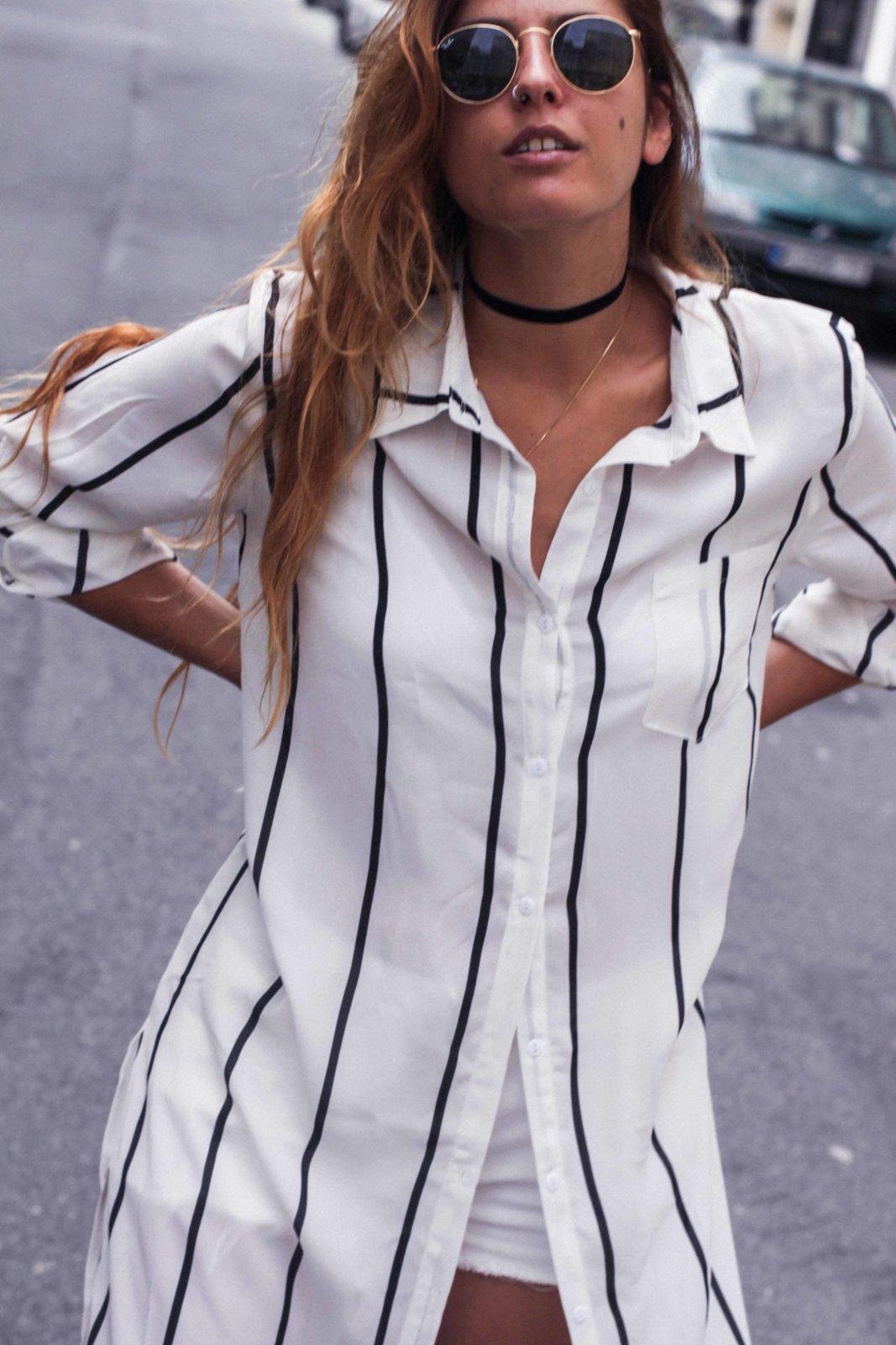 camisa_larga_shein-41