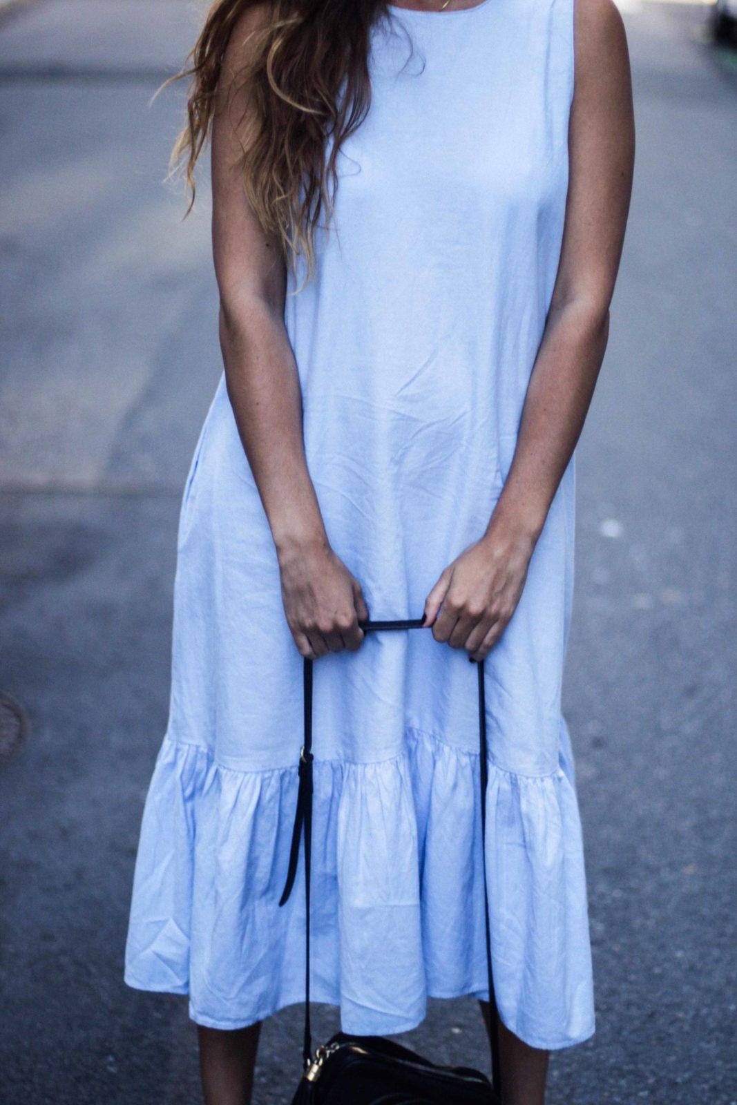 vestido_azul_zara_mules_rosas-10