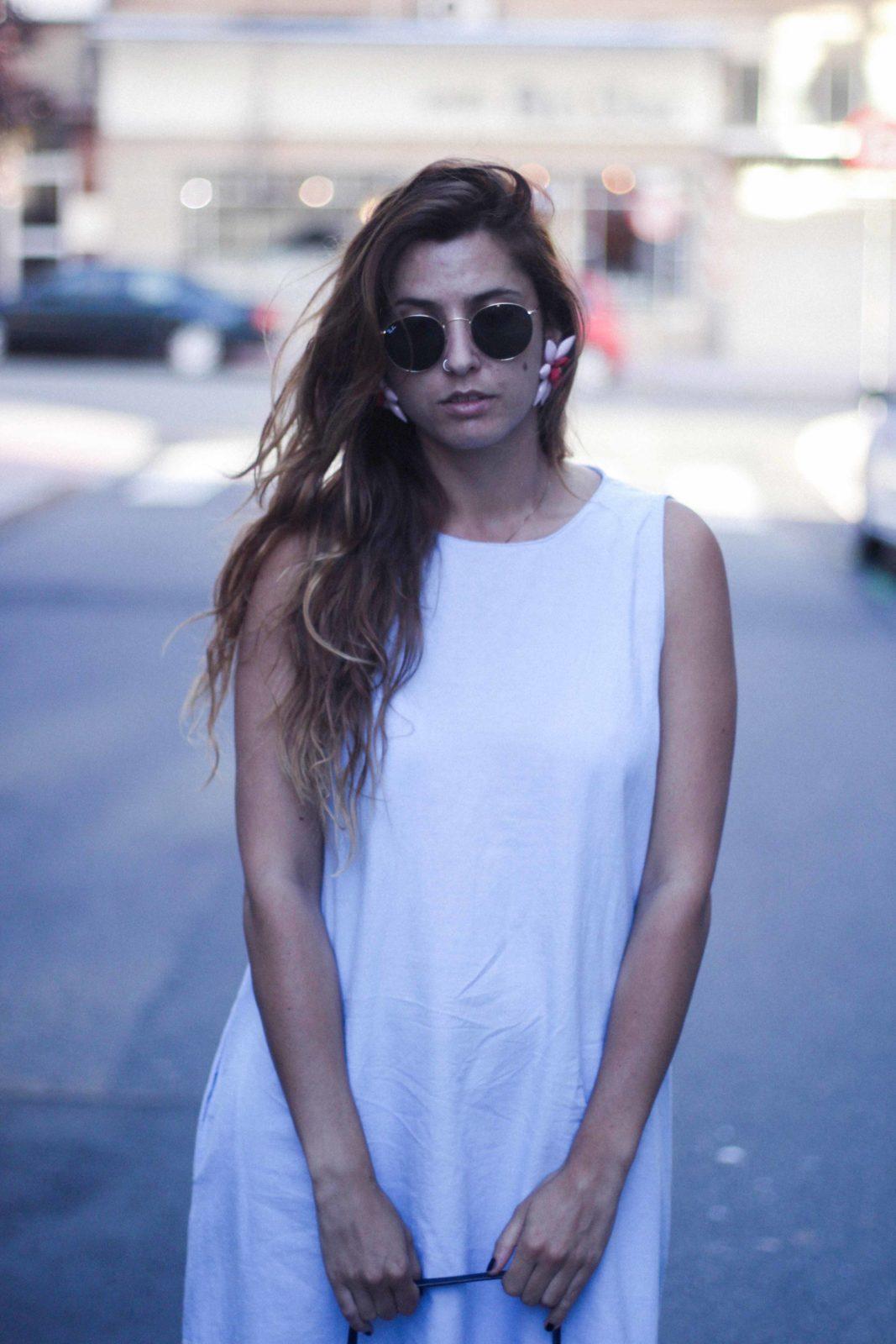 vestido_azul_zara_mules_rosas-12