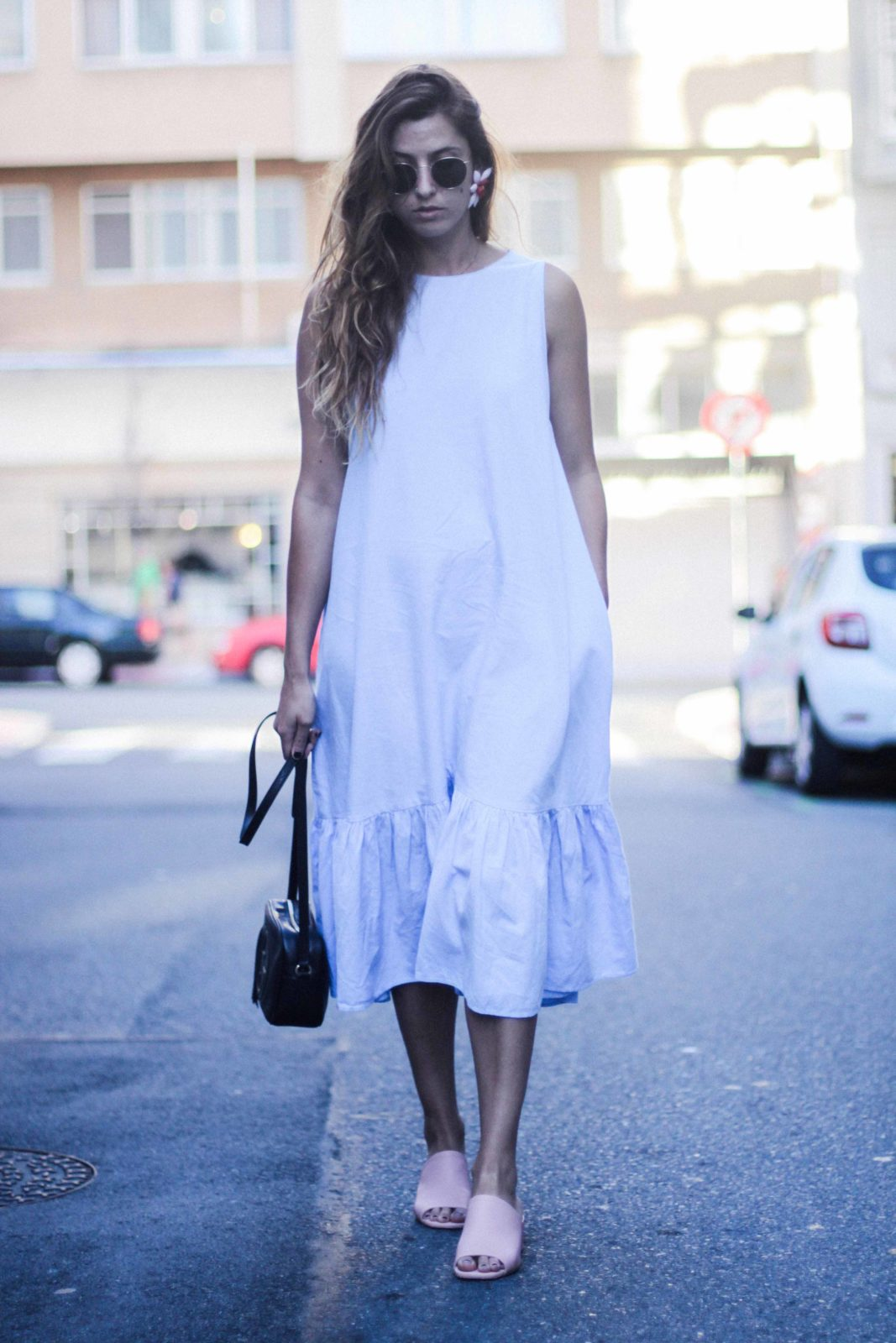 vestido_azul_zara_mules_rosas-13