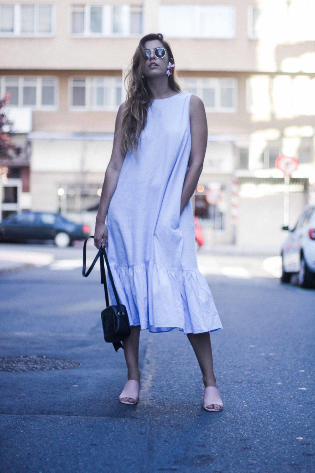 vestido_azul_zara_mules_rosas-15