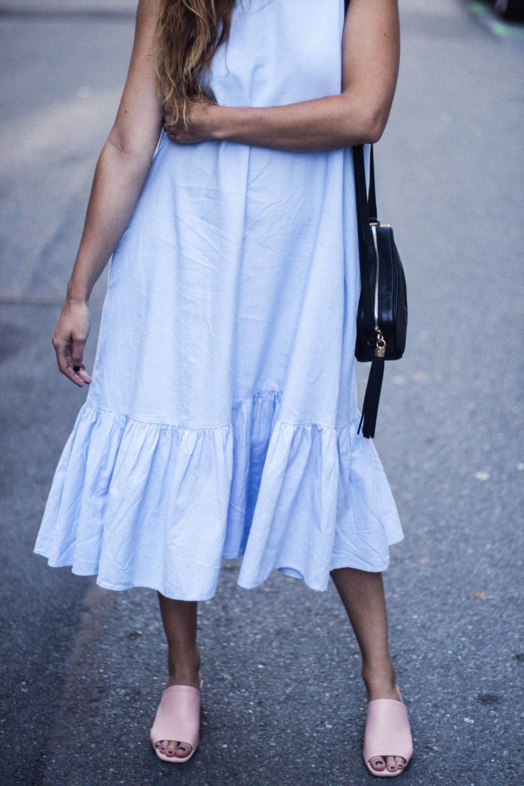 vestido_azul_zara_mules_rosas-19