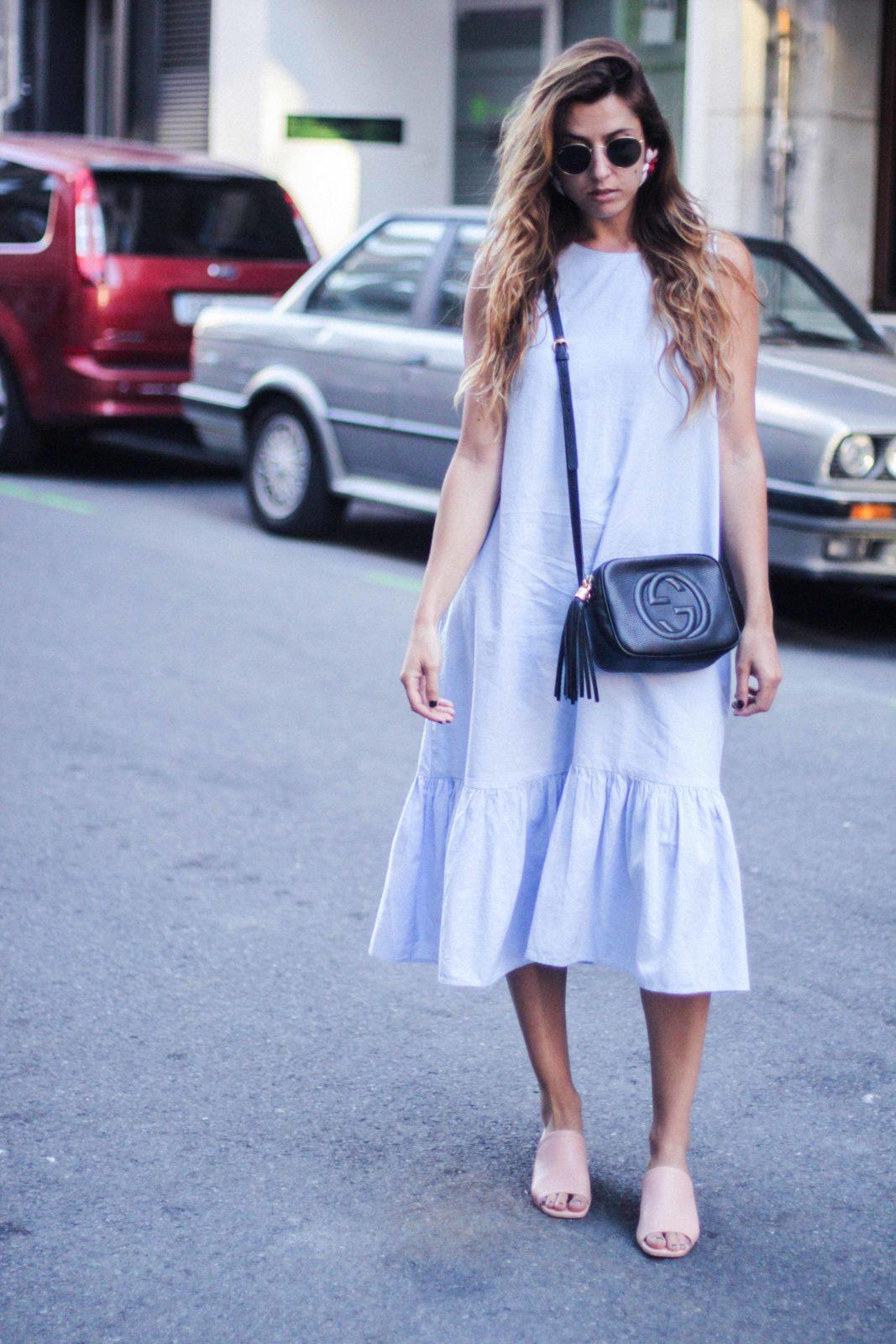vestido_azul_zara_mules_rosas-23
