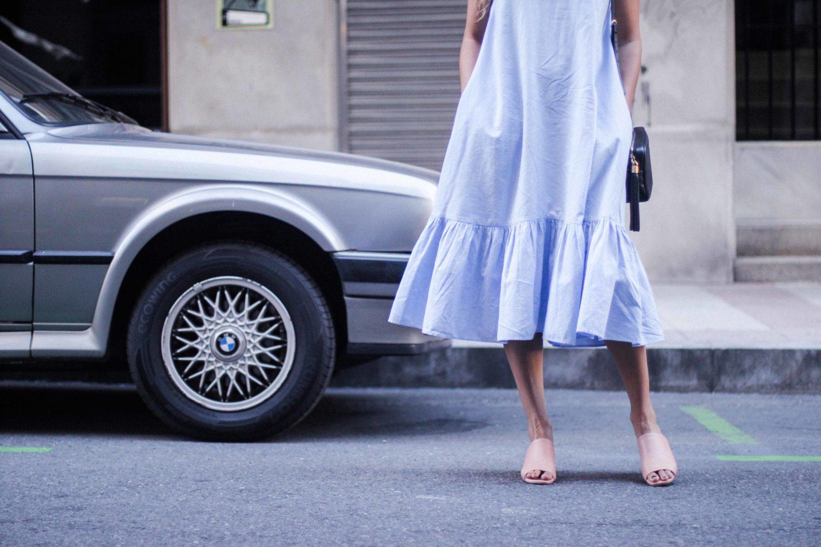 vestido_azul_zara_mules_rosas-27