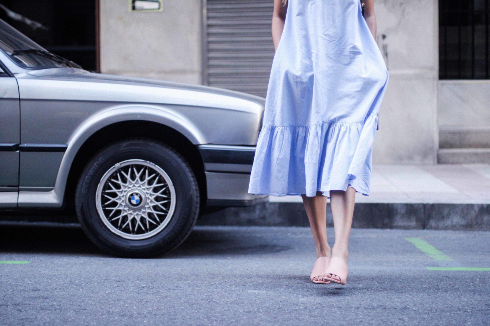 vestido_azul_zara_mules_rosas-28