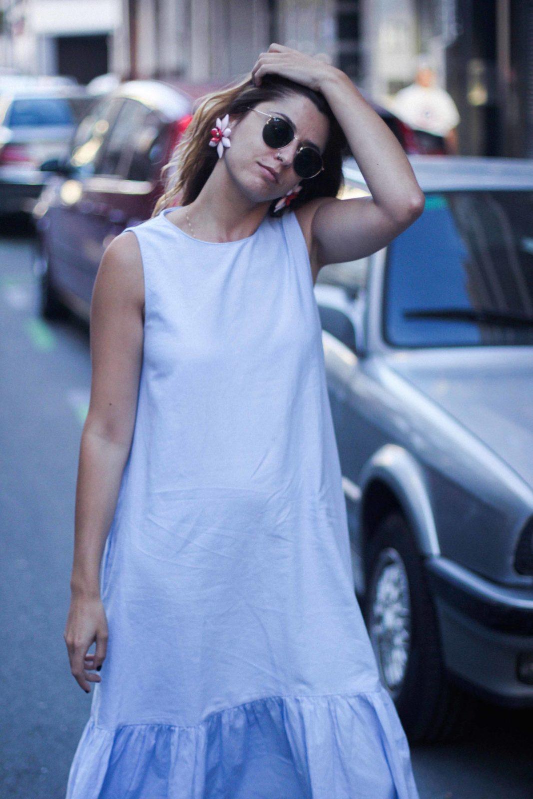 vestido_azul_zara_mules_rosas-33