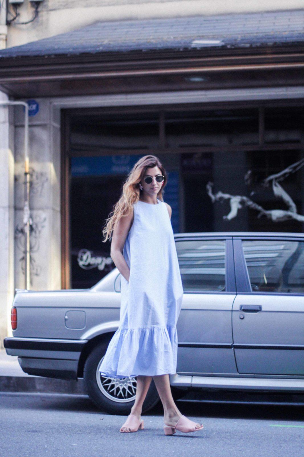 vestido_azul_zara_mules_rosas-35