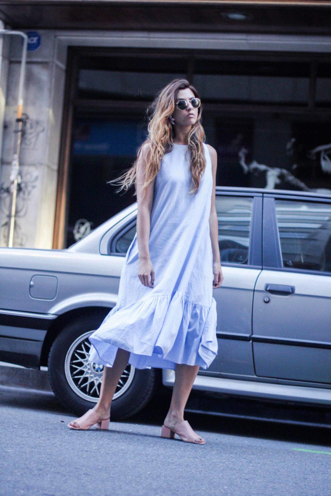 vestido_azul_zara_mules_rosas-39