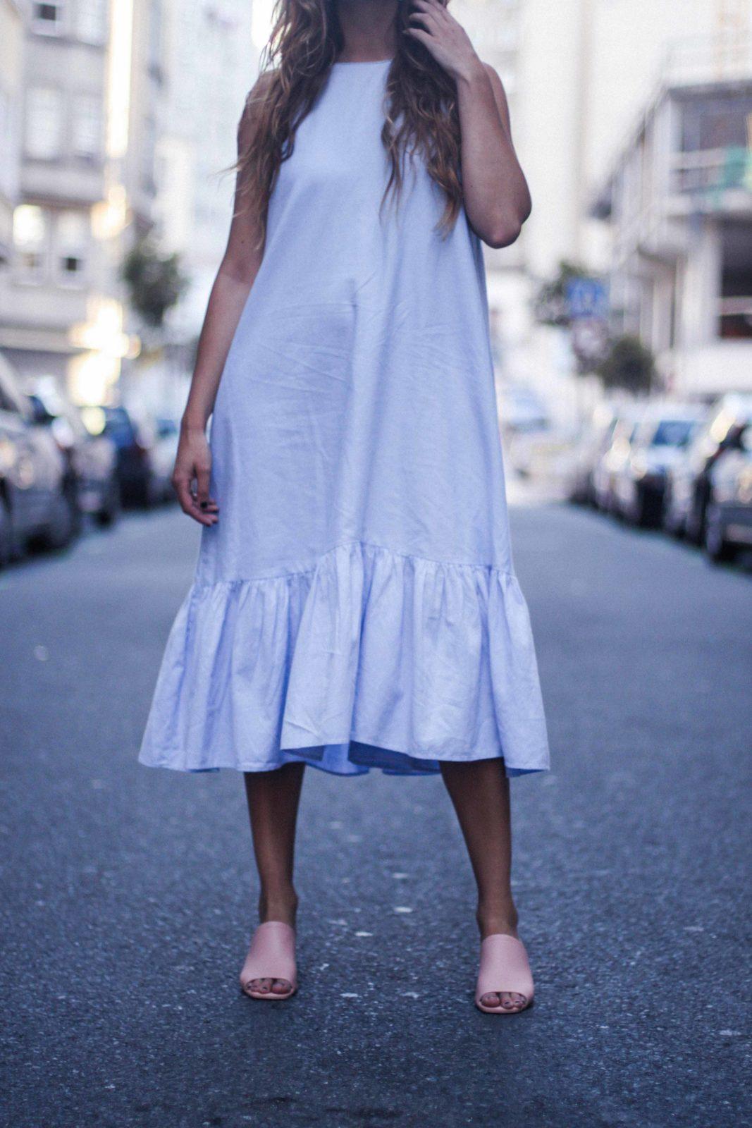 vestido_azul_zara_mules_rosas-49