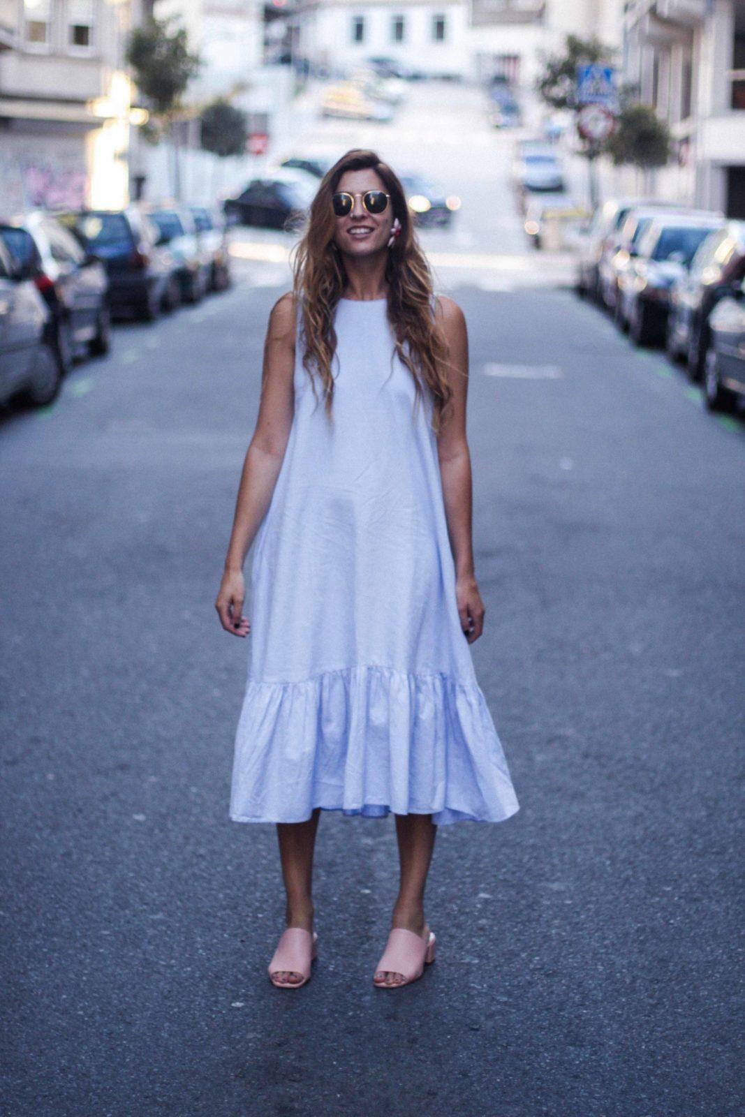 vestido_azul_zara_mules_rosas-50
