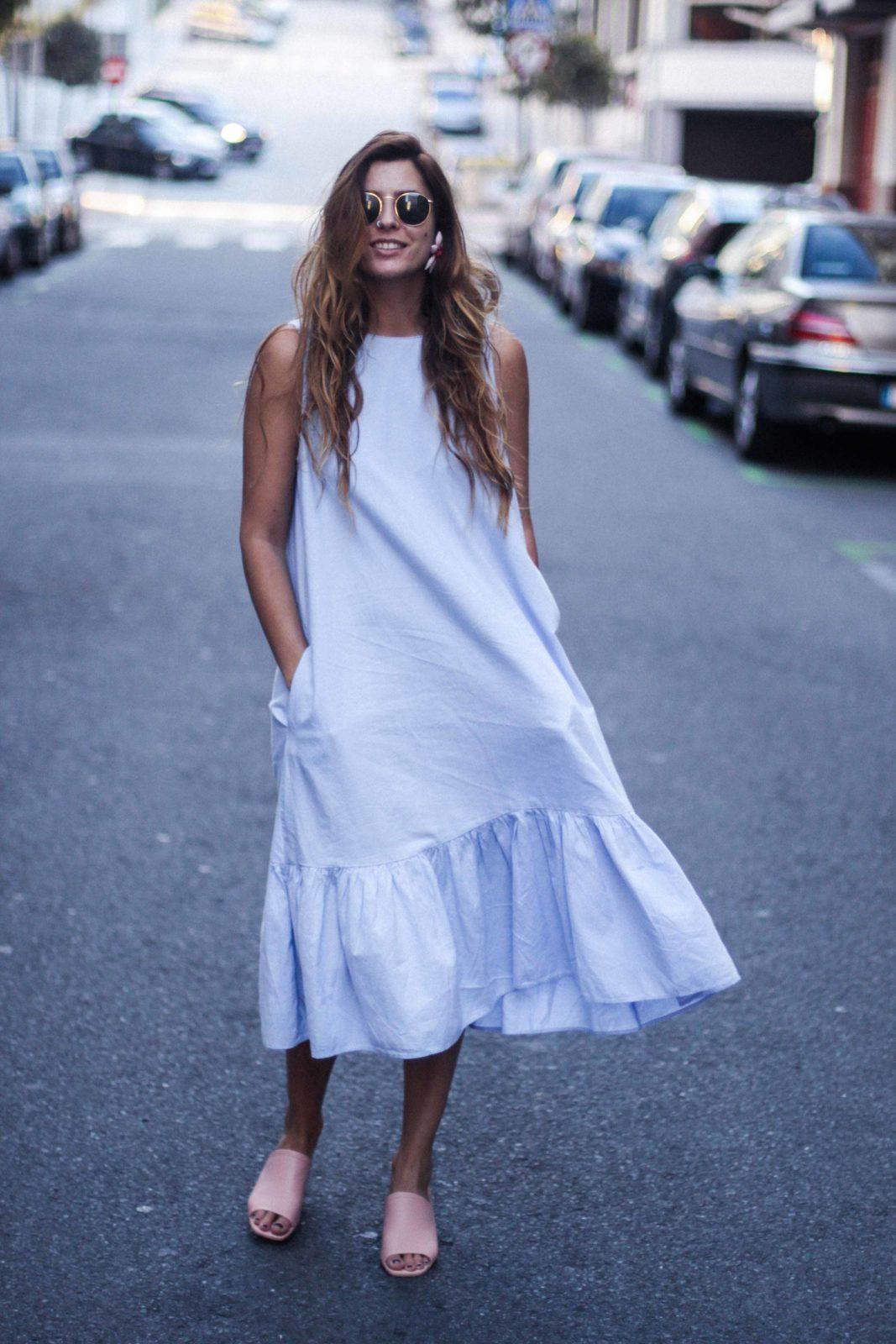 vestido_azul_zara_mules_rosas-52