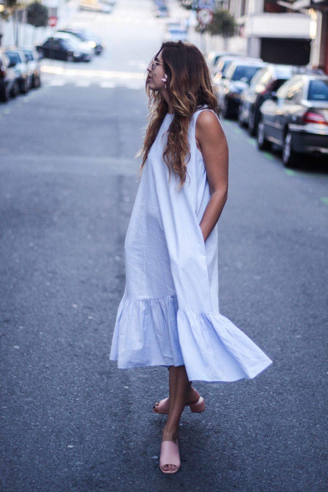 vestido_azul_zara_mules_rosas-53