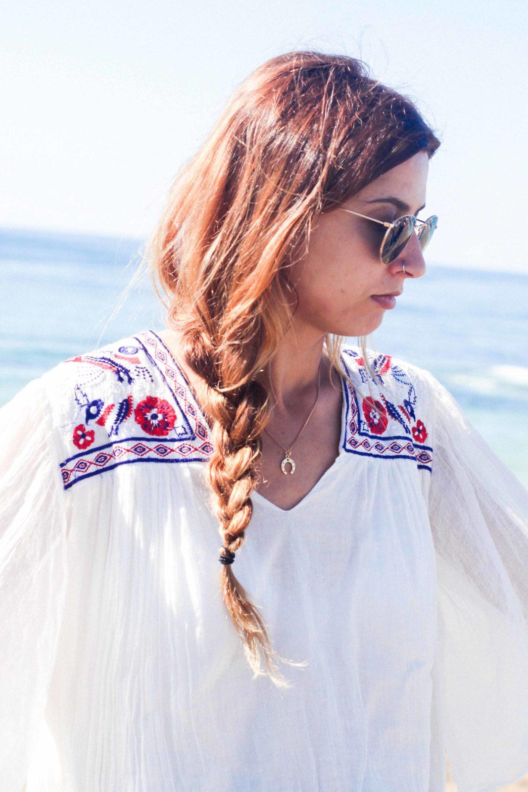 vestido_blanco_bordados