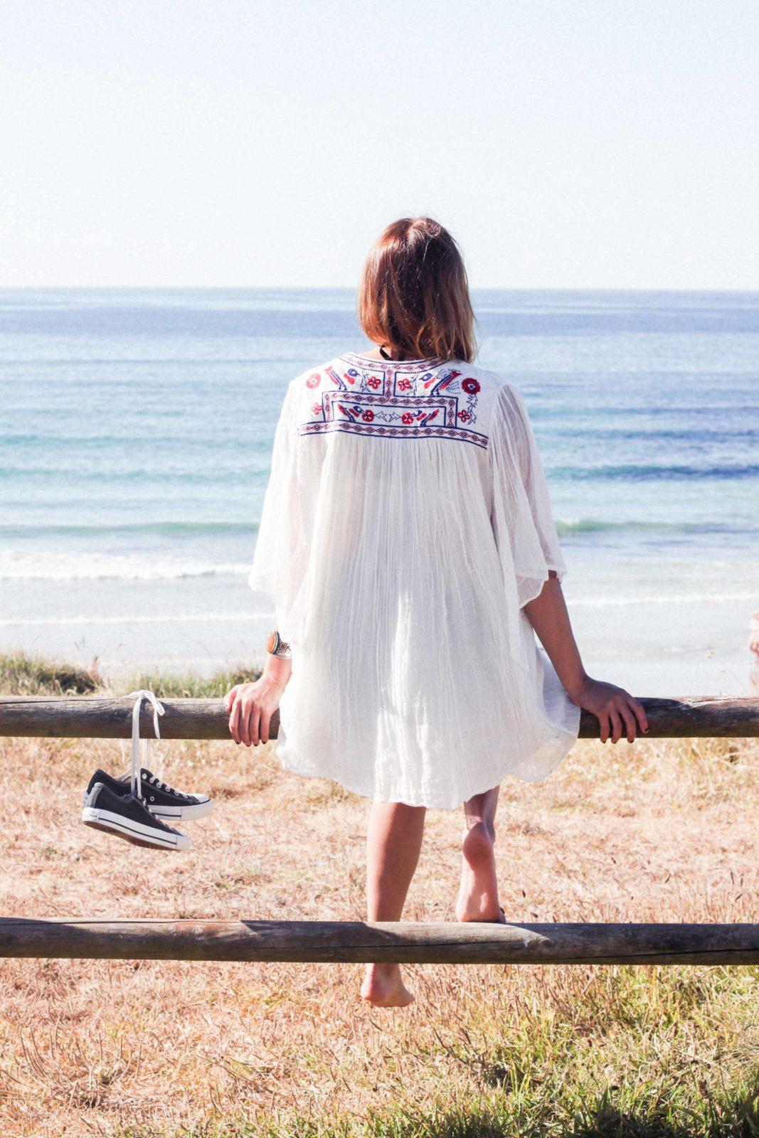 vestido_blanco_bordados-11