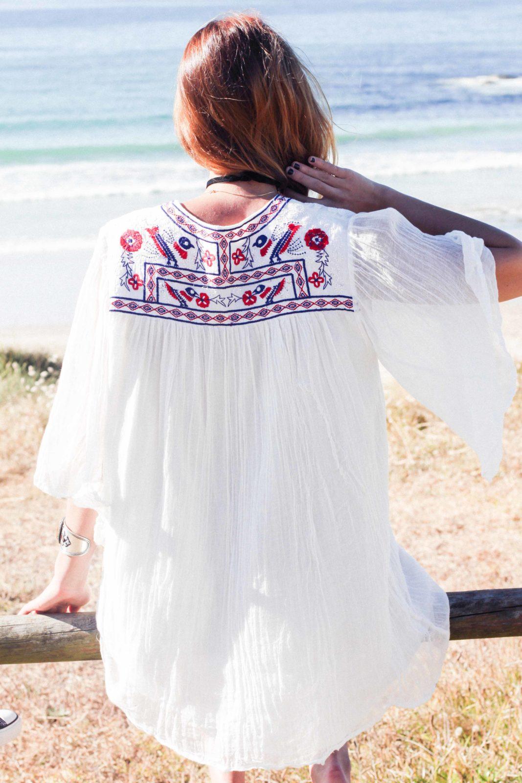 vestido_blanco_bordados-13