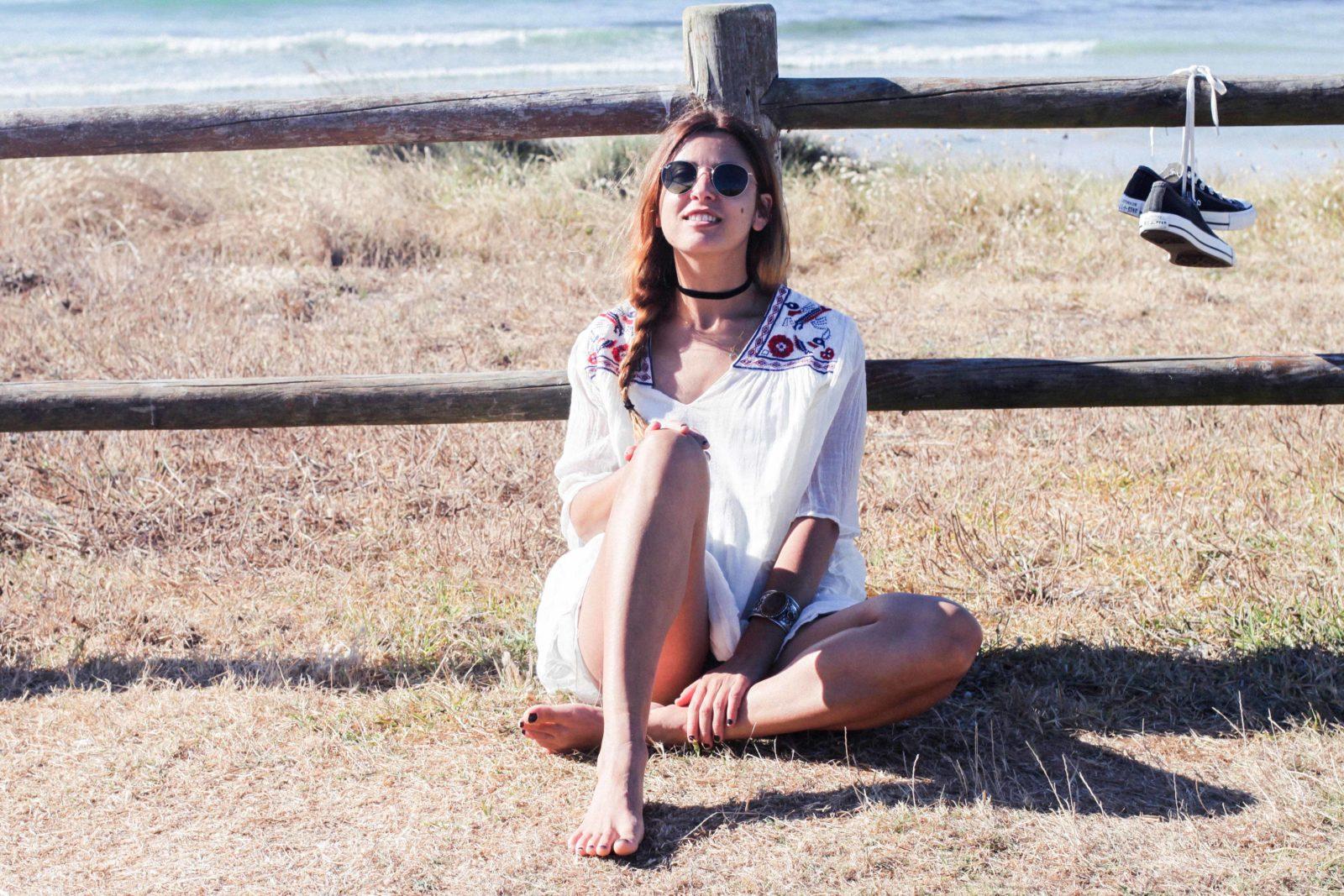 vestido_blanco_bordados-15