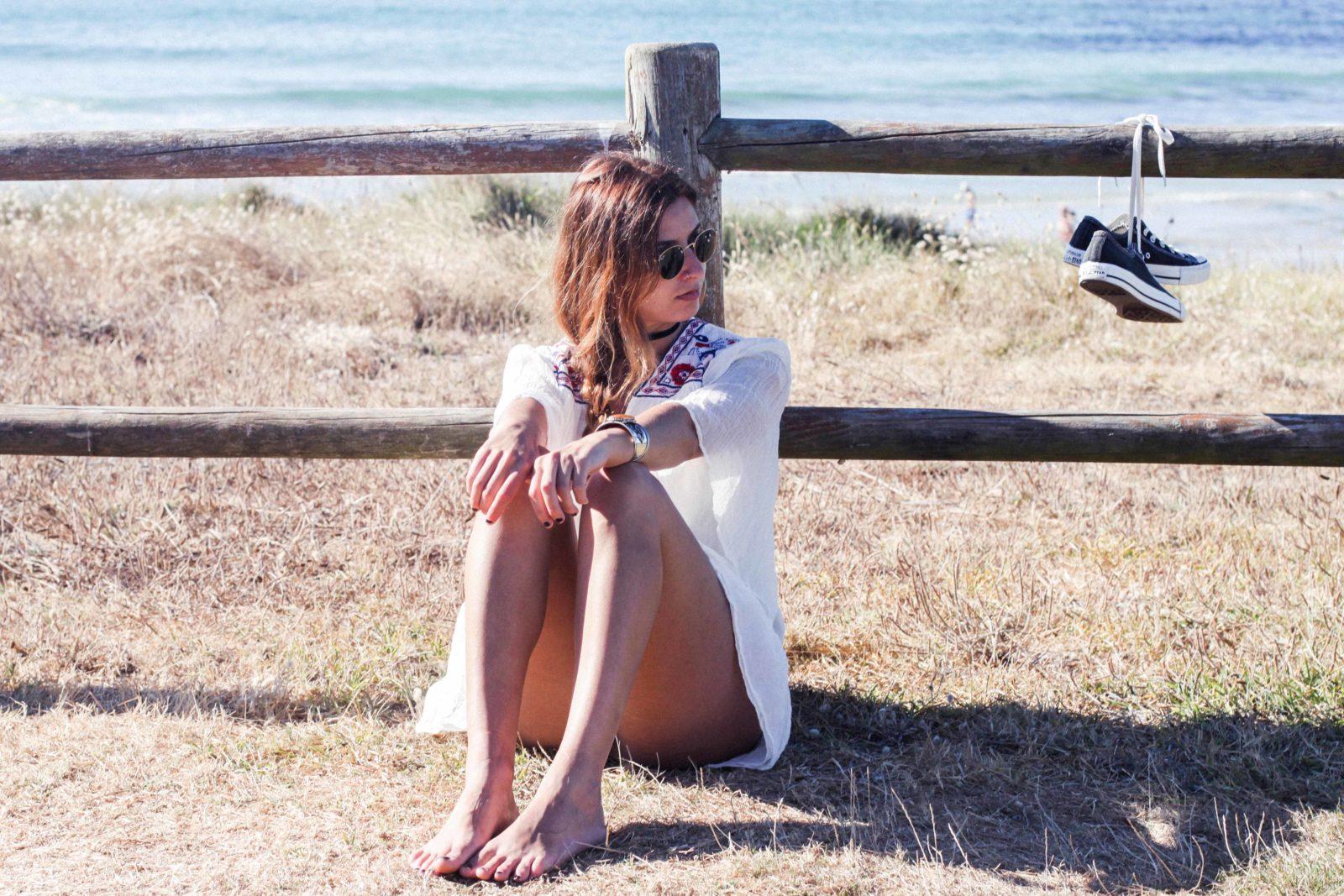 vestido_blanco_bordados-18