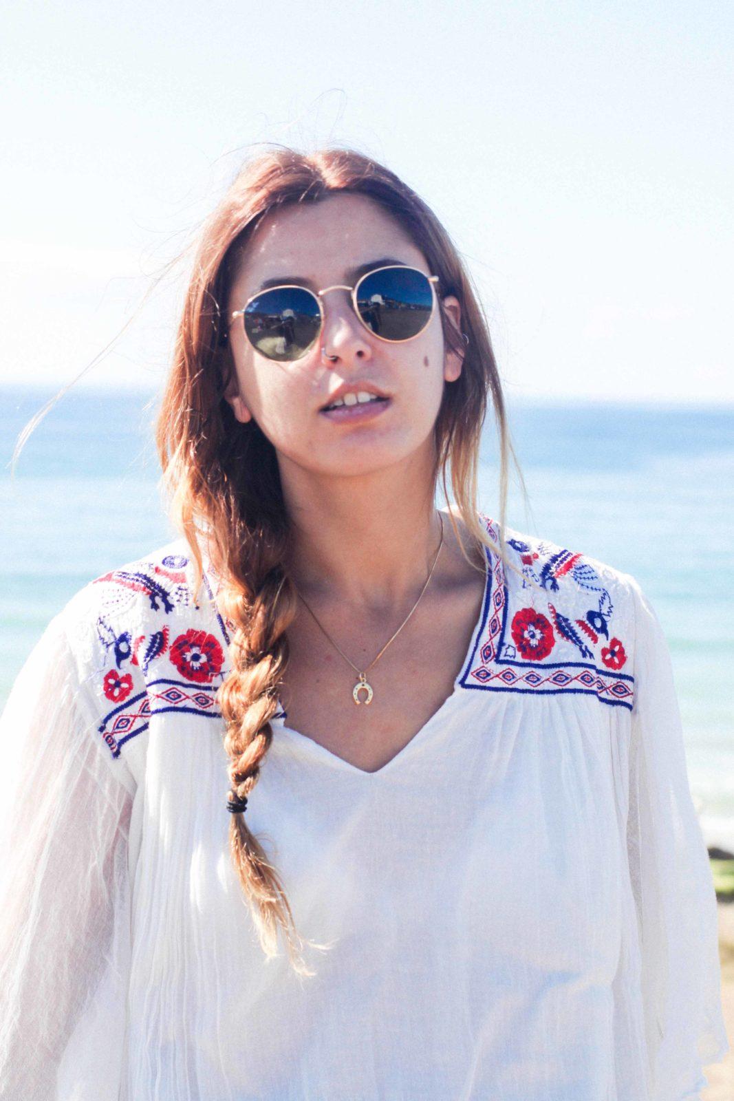 vestido_blanco_bordados-2