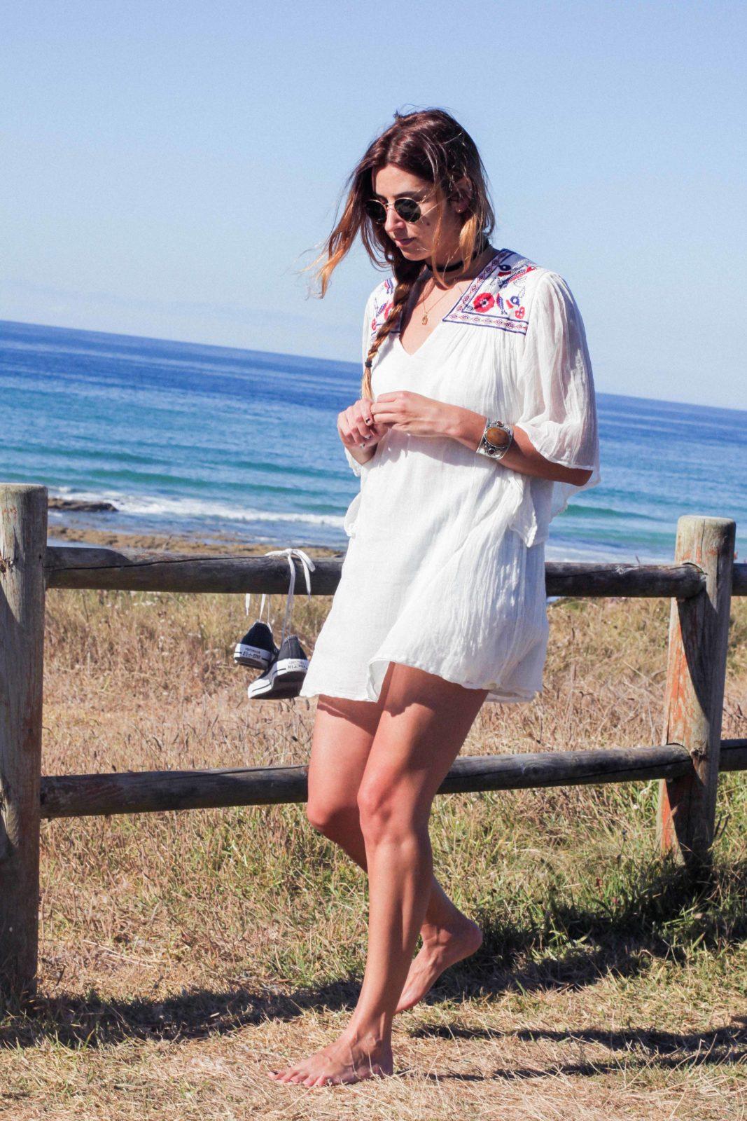 vestido_blanco_bordados-21