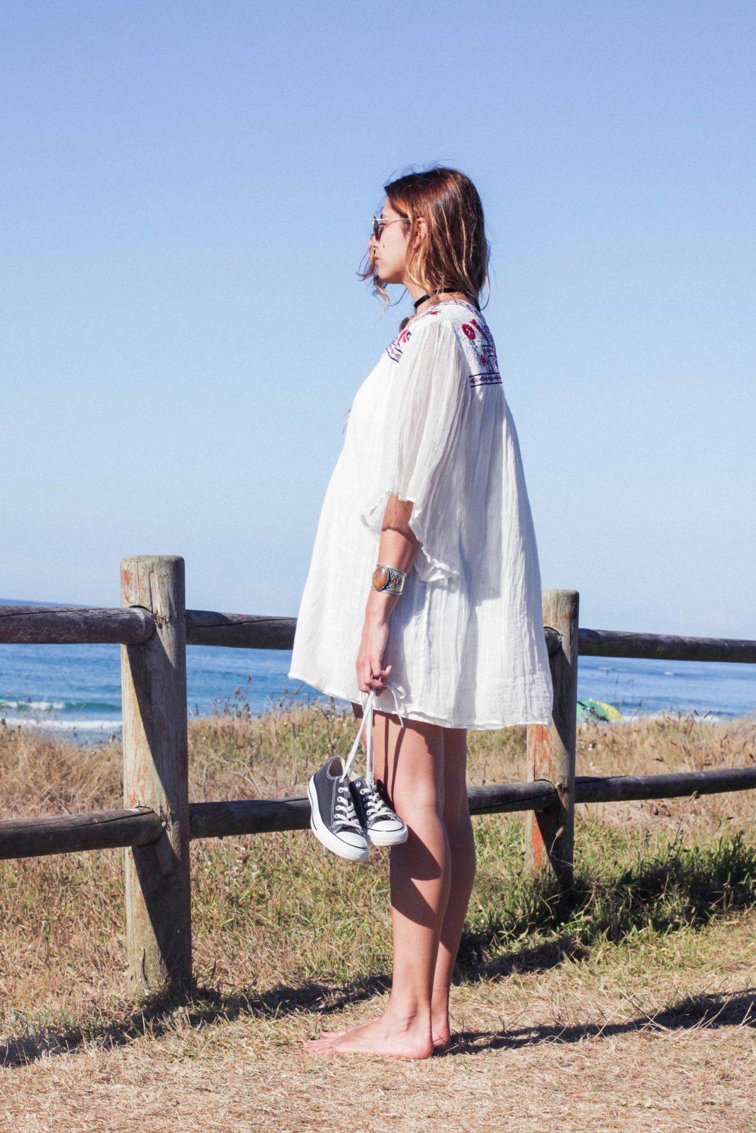 vestido_blanco_bordados-23