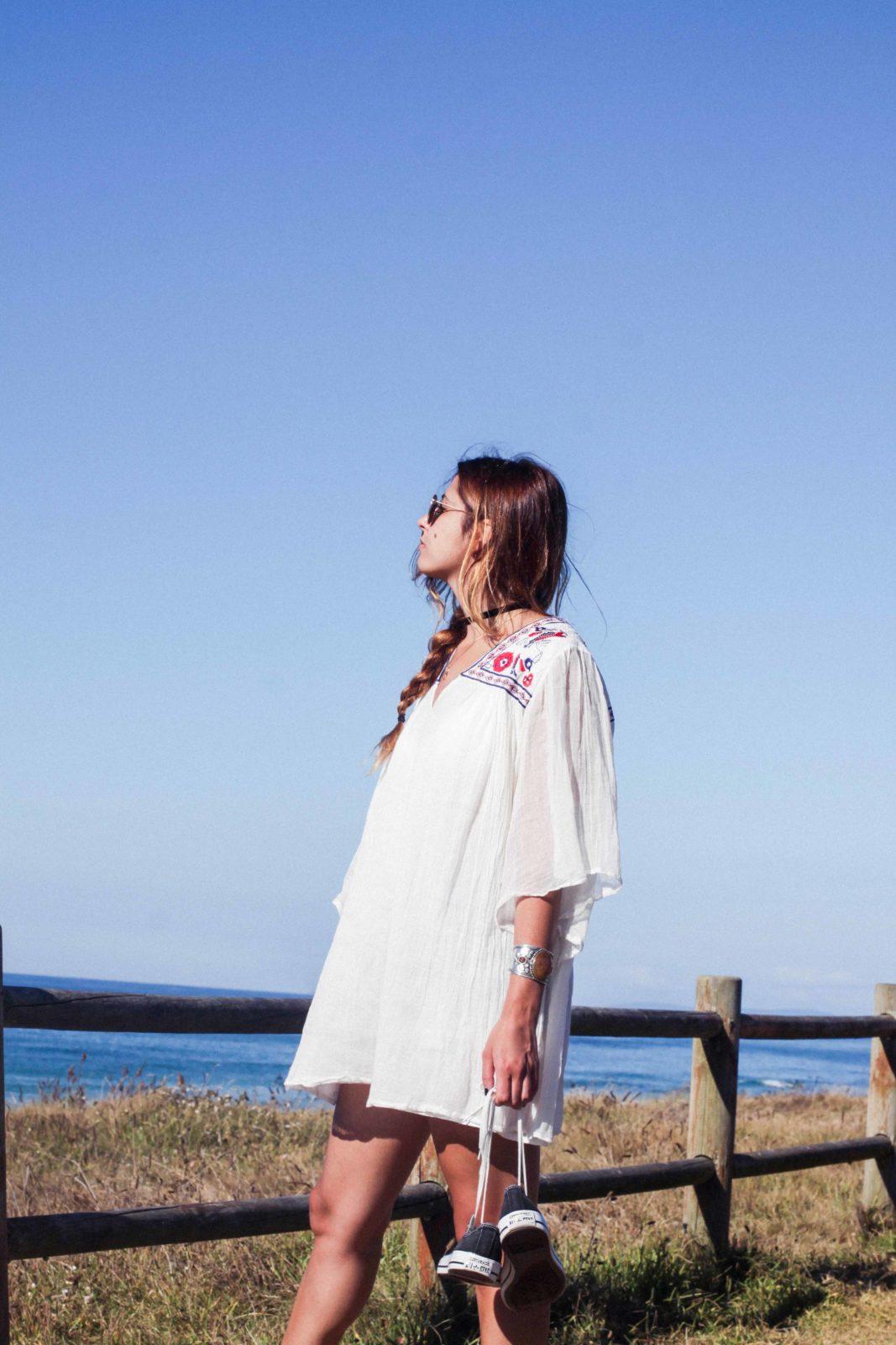vestido_blanco_bordados-24