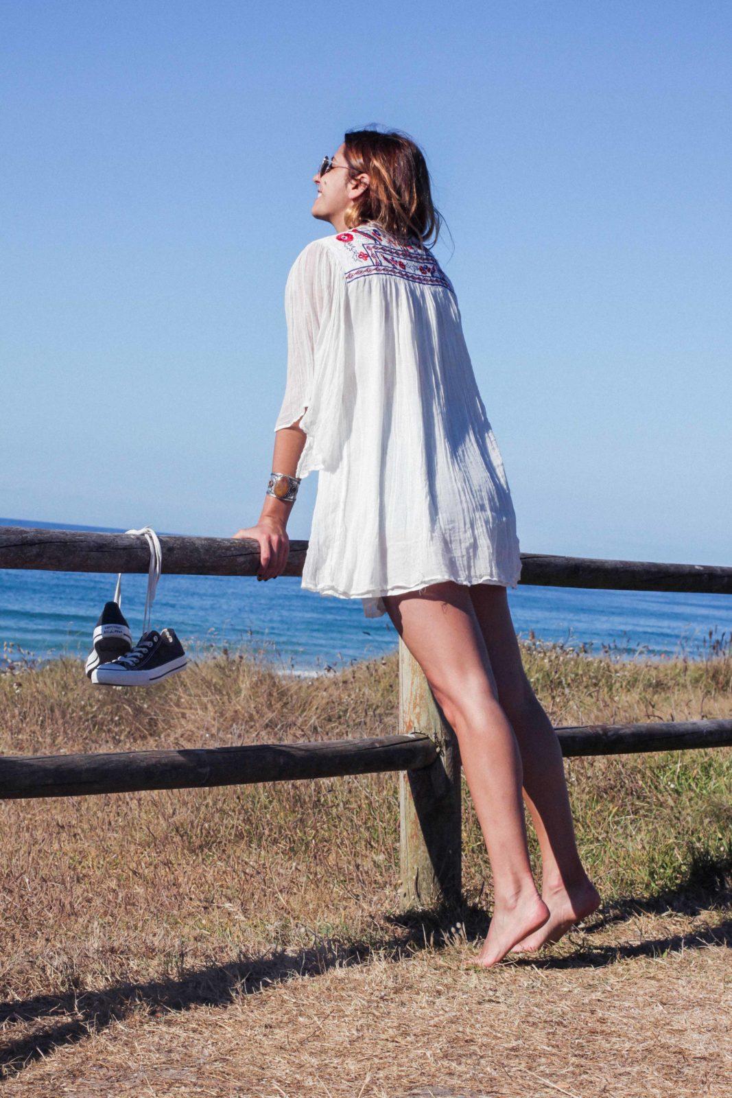 vestido_blanco_bordados-26