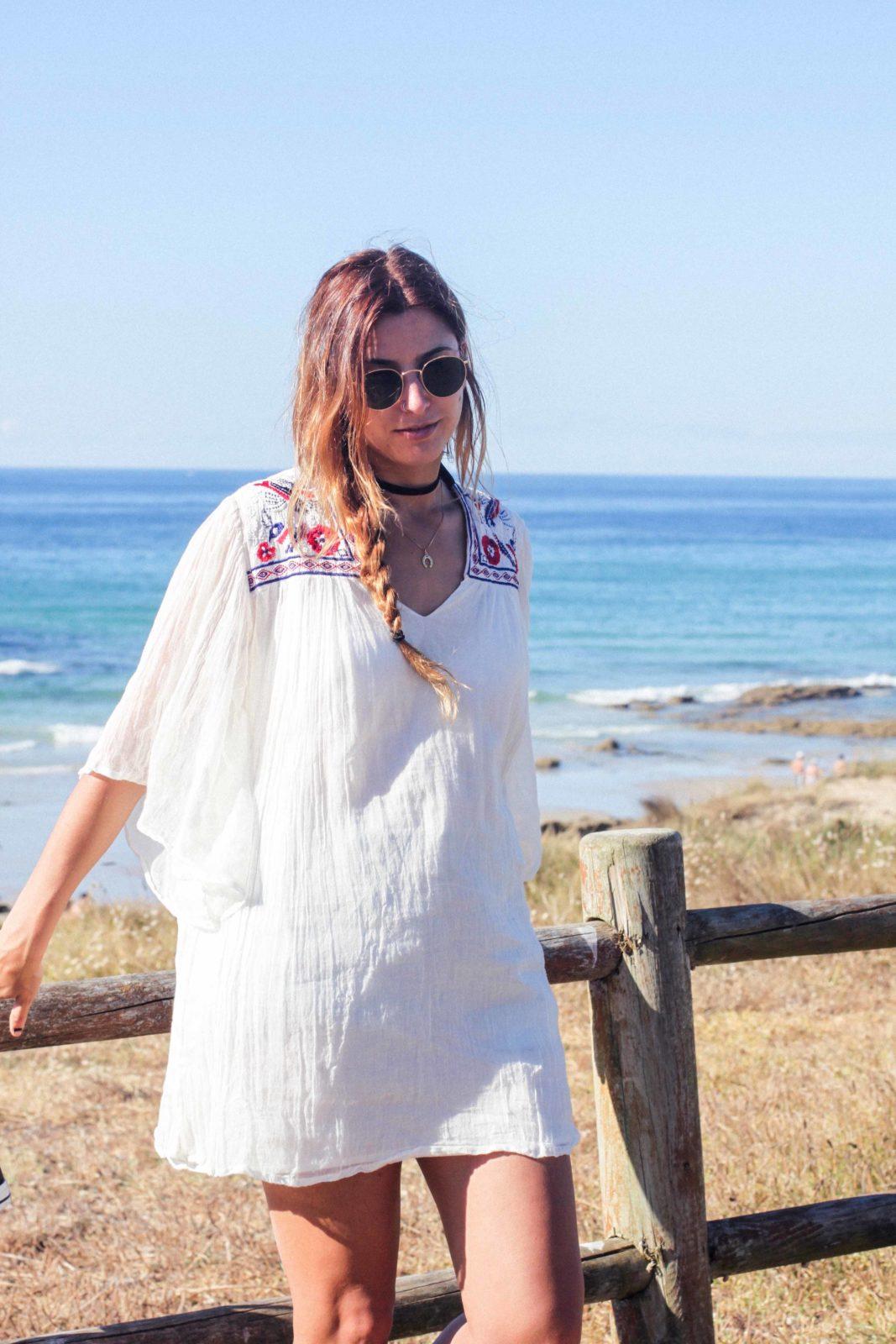 vestido_blanco_bordados-29