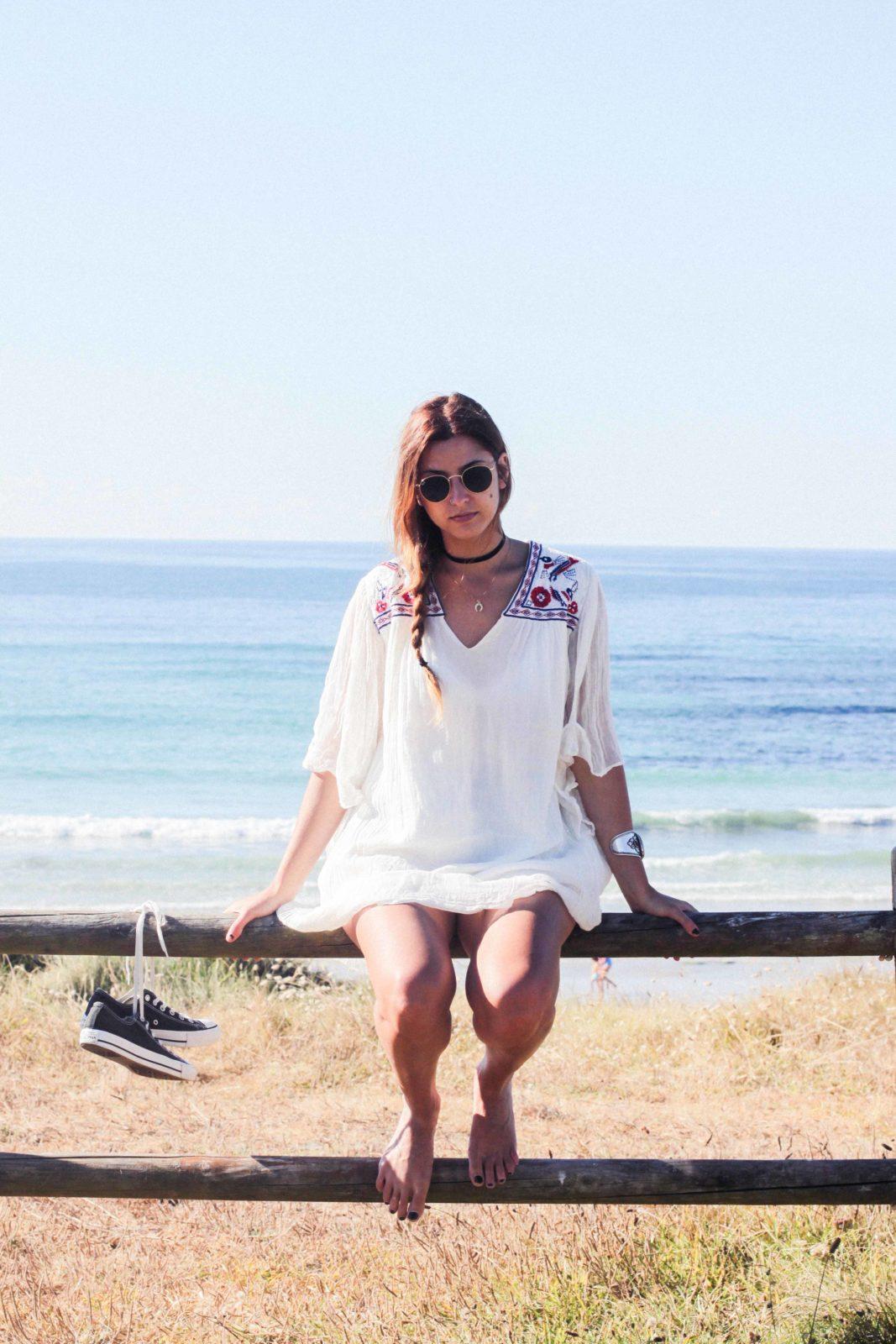 vestido_blanco_bordados-8