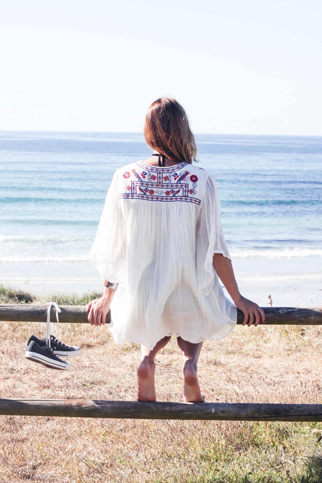 vestido_blanco_bordados-9