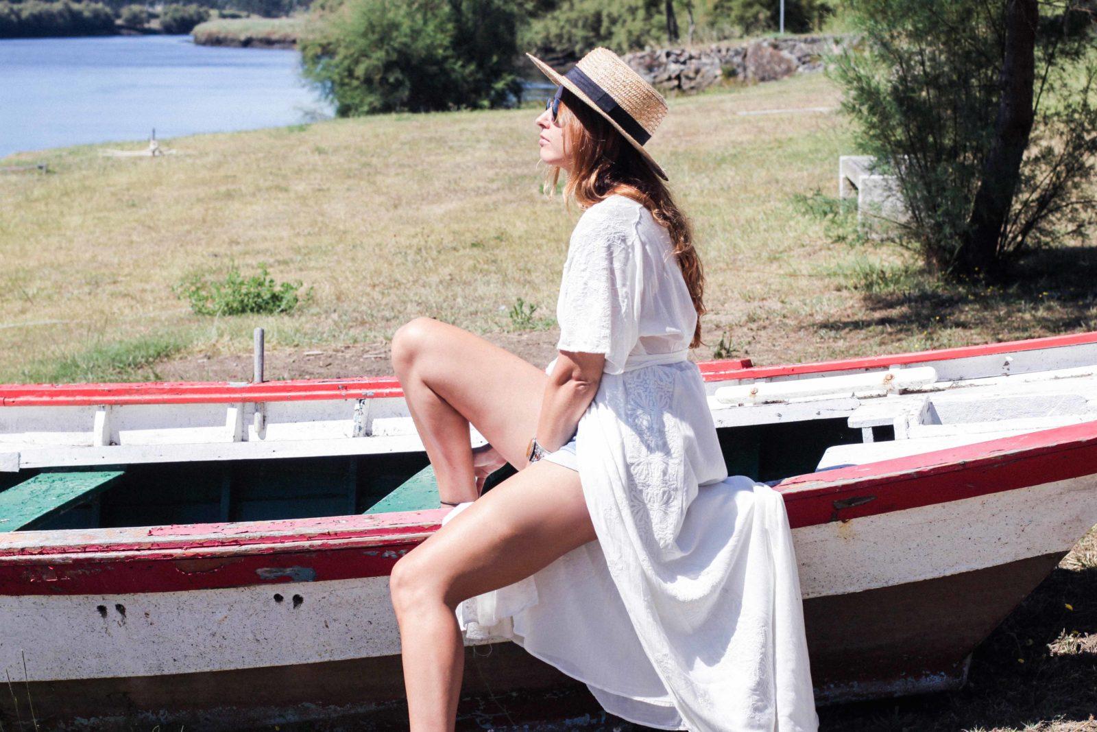 vestido_blanco_canotier_shorts-10