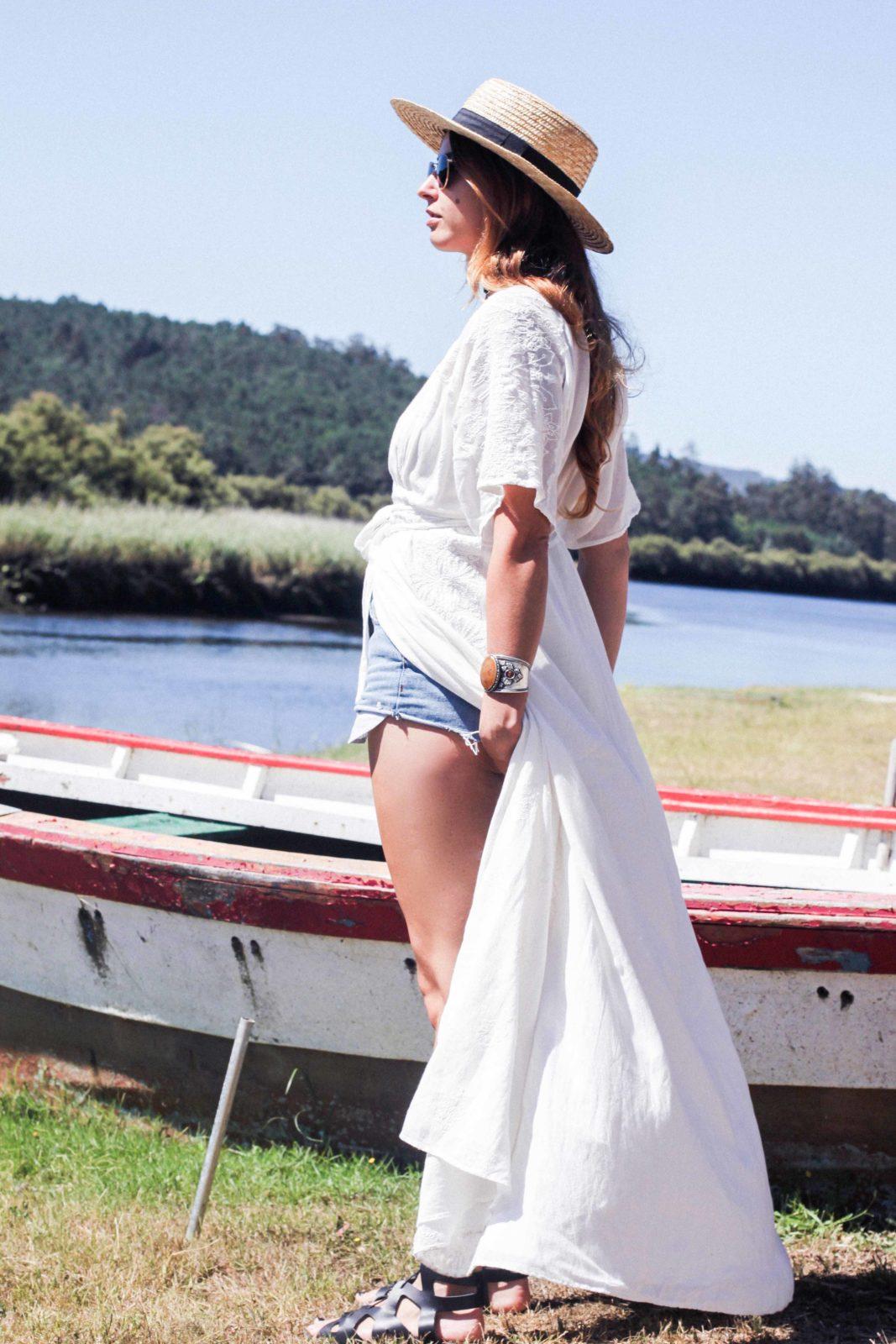 vestido_blanco_canotier_shorts-11