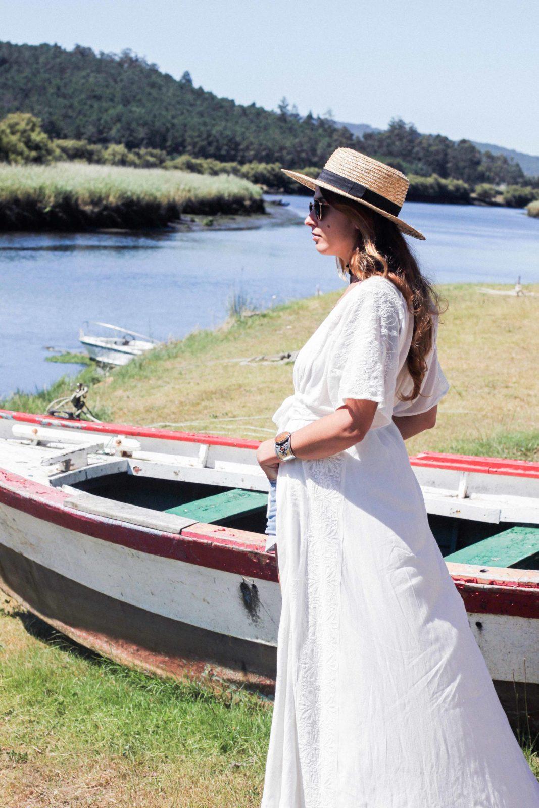 vestido_blanco_canotier_shorts-13