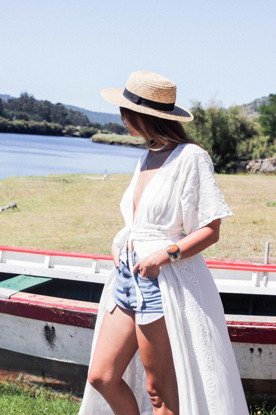 vestido_blanco_canotier_shorts-14