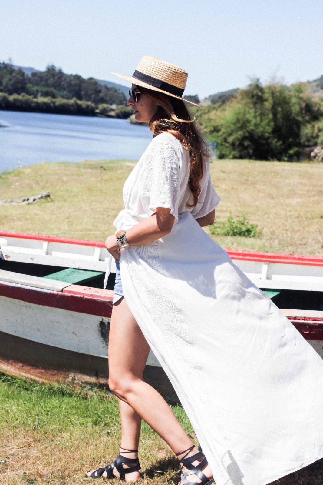 vestido_blanco_canotier_shorts-15