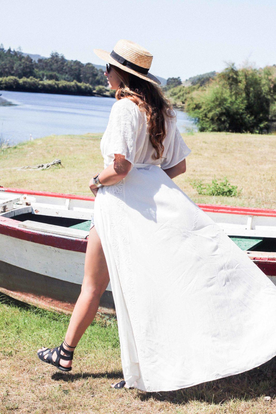 vestido_blanco_canotier_shorts-16