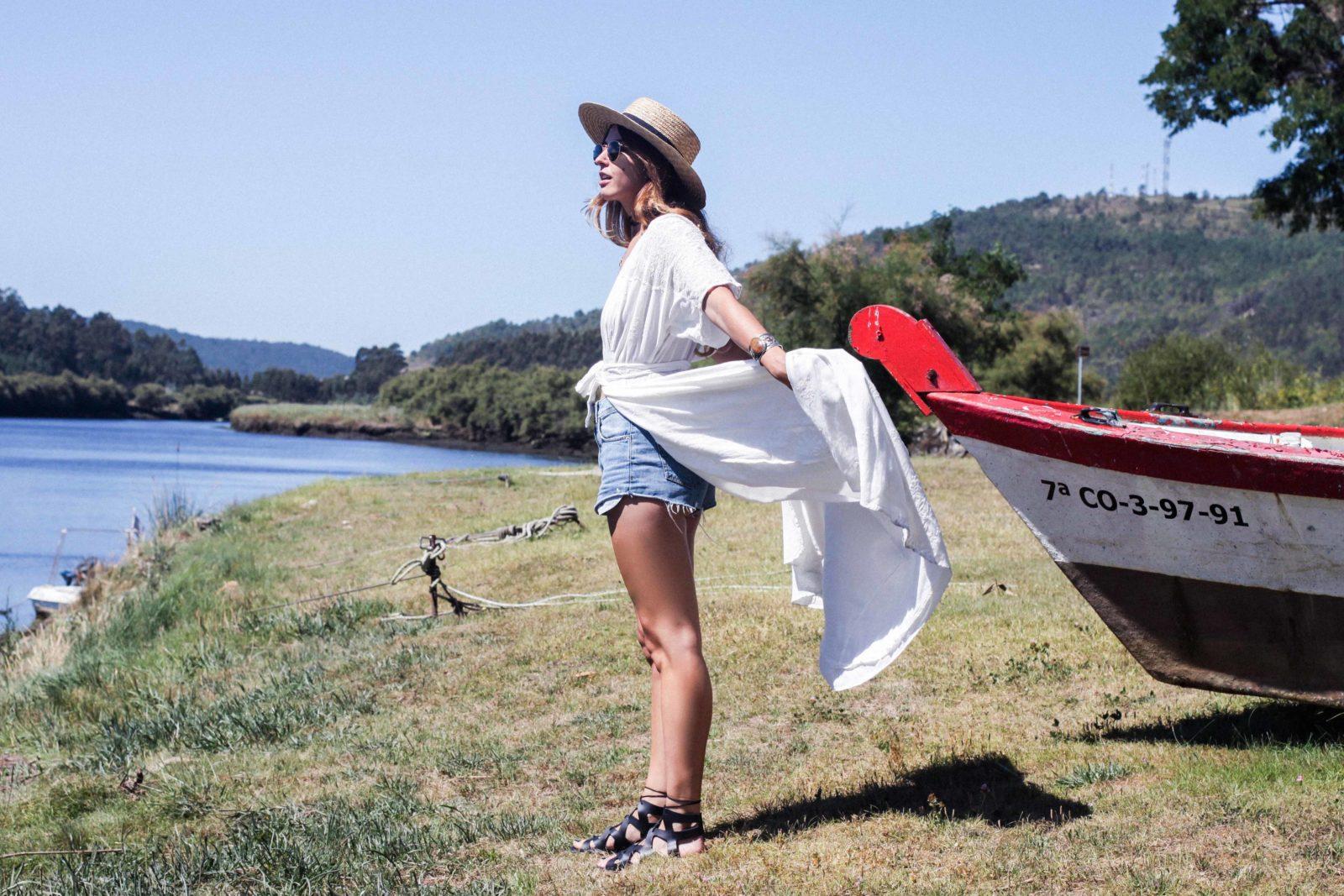 vestido_blanco_canotier_shorts-17