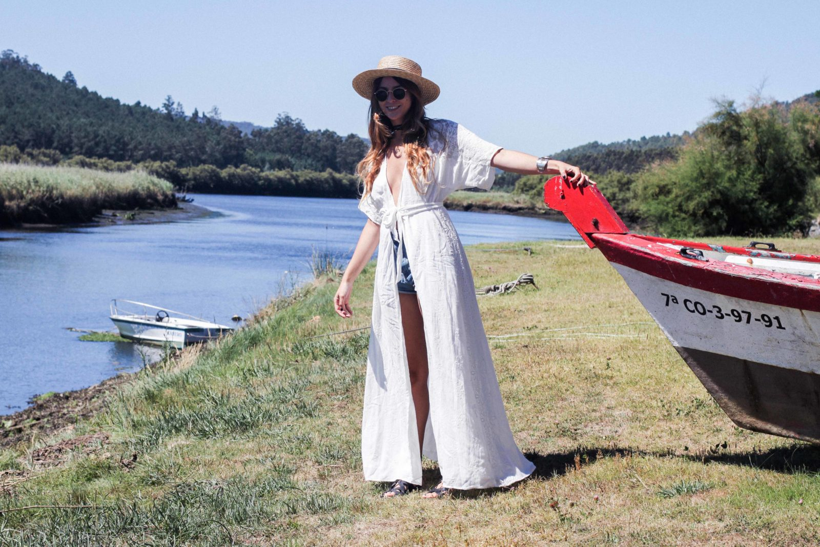 vestido_blanco_canotier_shorts-22