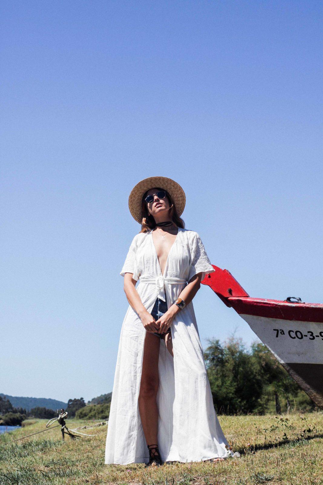 vestido_blanco_canotier_shorts-26