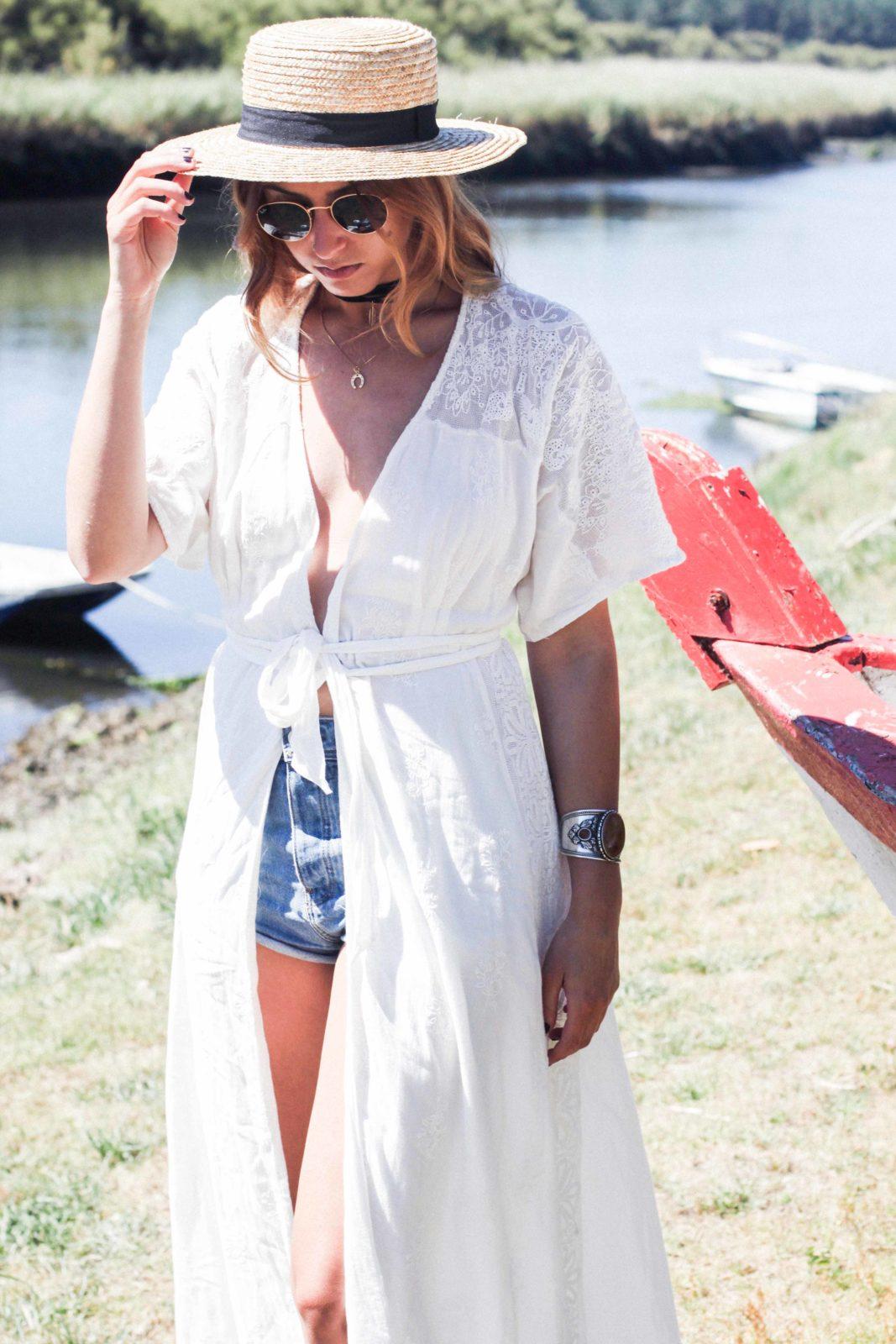 vestido_blanco_canotier_shorts-29