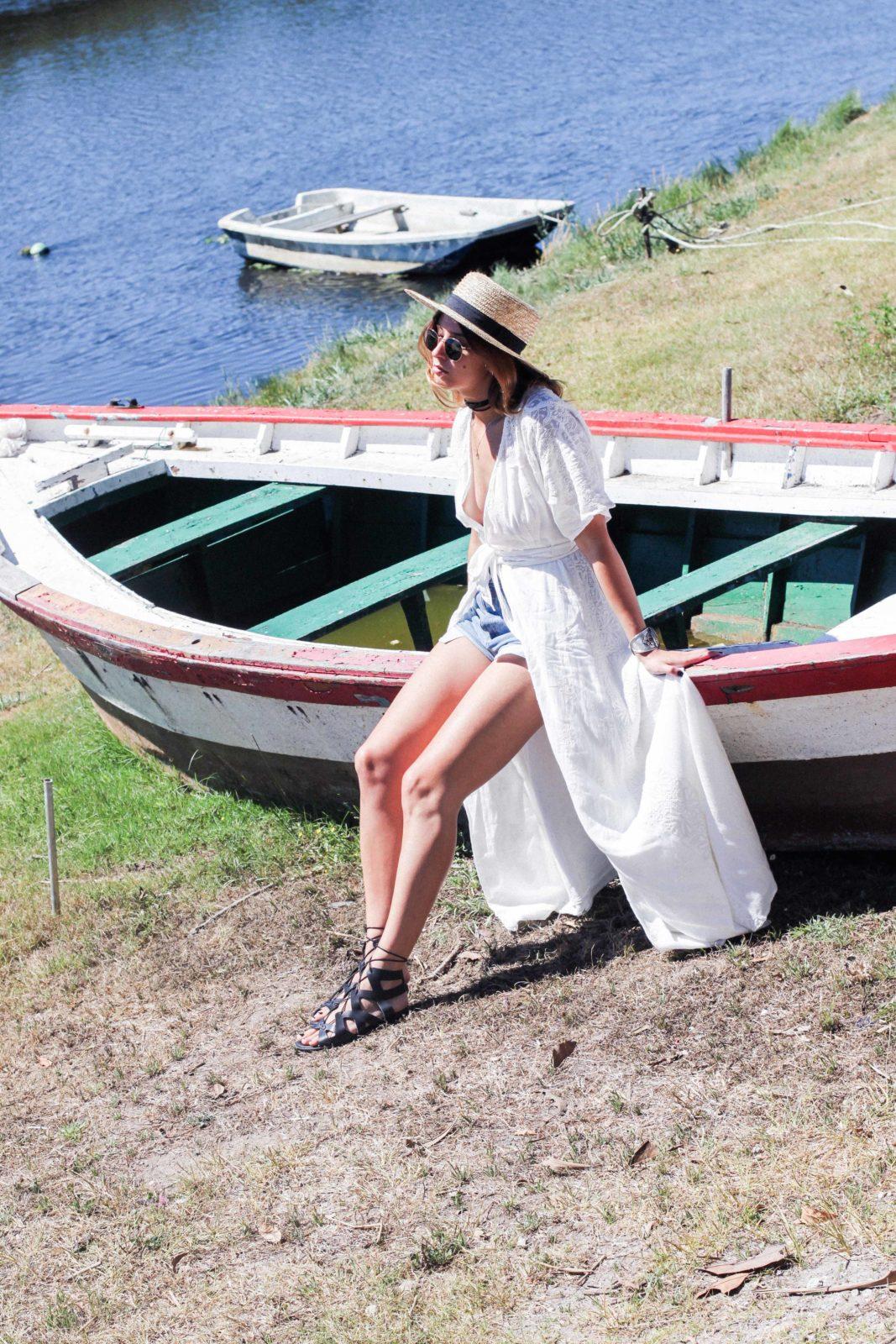 vestido_blanco_canotier_shorts-3
