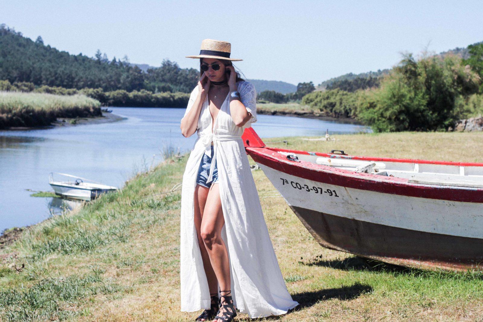 vestido_blanco_canotier_shorts-31