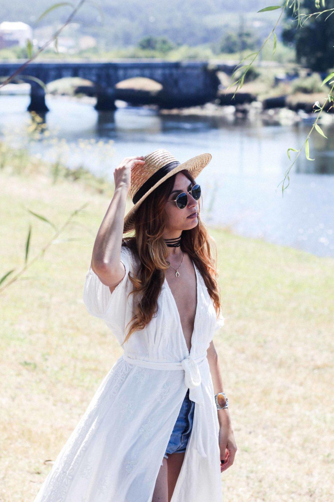 vestido_blanco_canotier_shorts-39