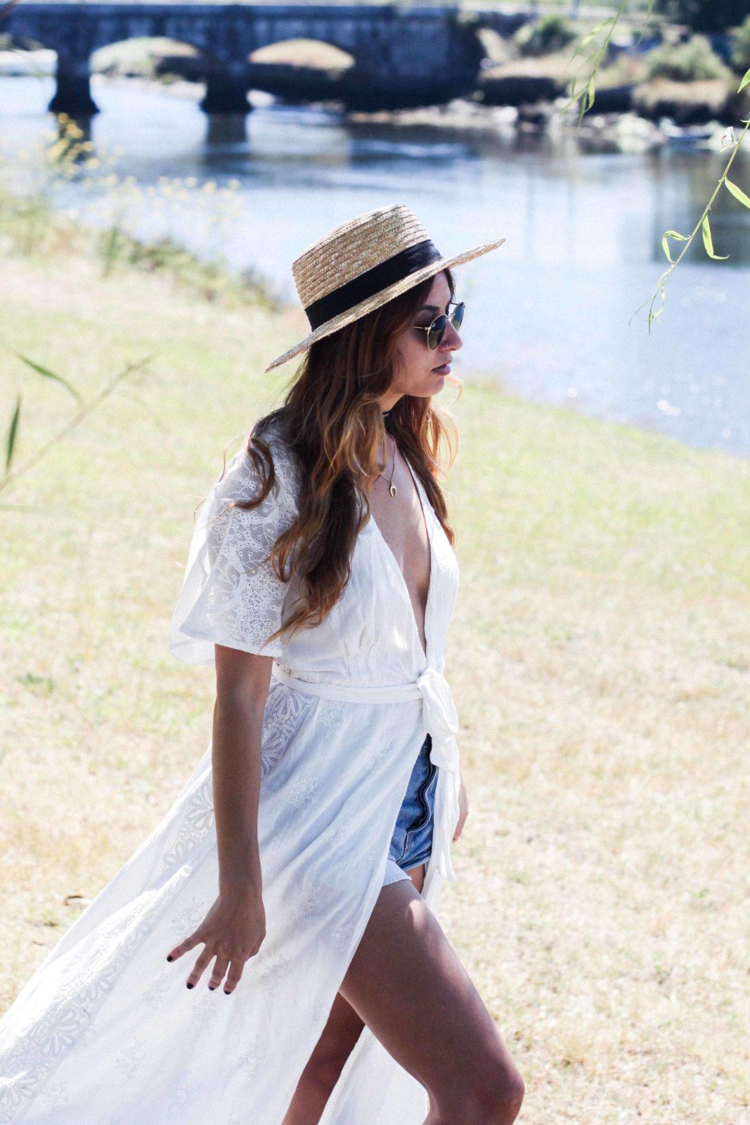 vestido_blanco_canotier_shorts-40