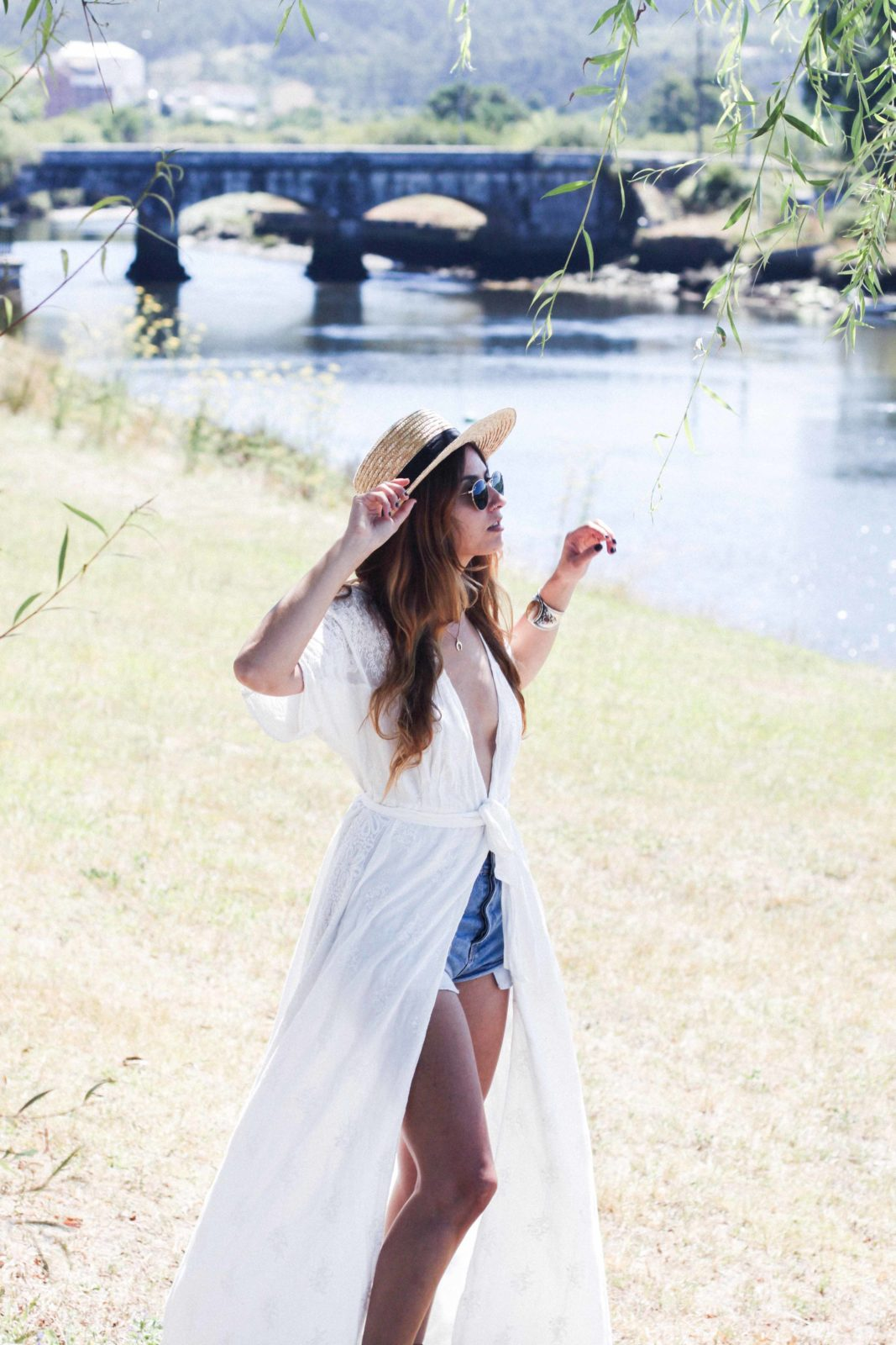 vestido_blanco_canotier_shorts-45