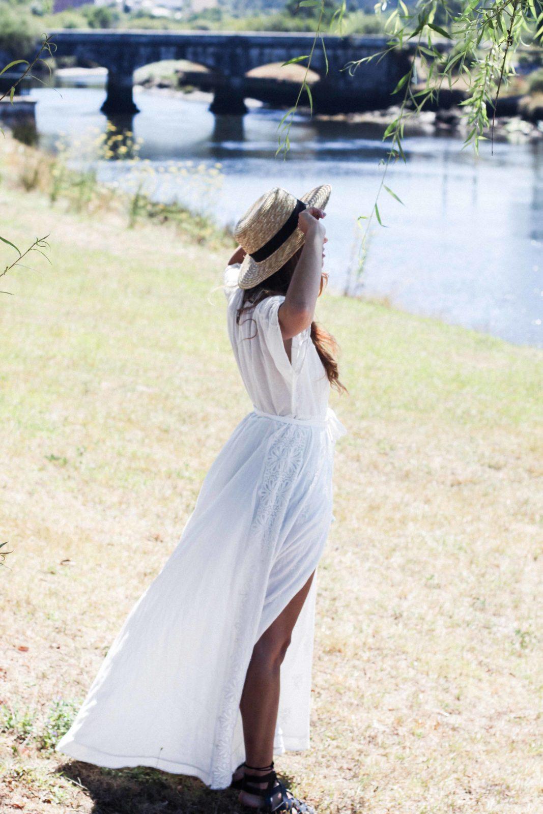 vestido_blanco_canotier_shorts-46