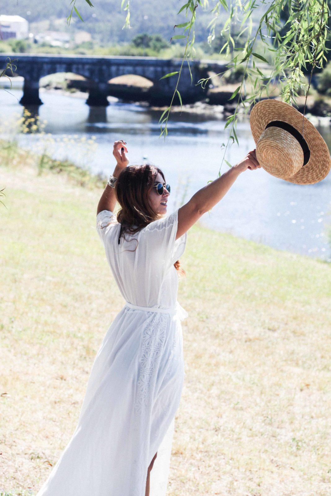 vestido_blanco_canotier_shorts-47