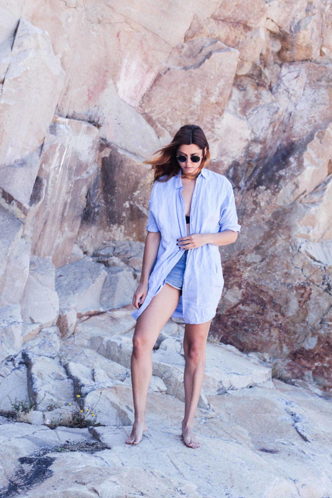 vestido_camisero_azul_herradura-22