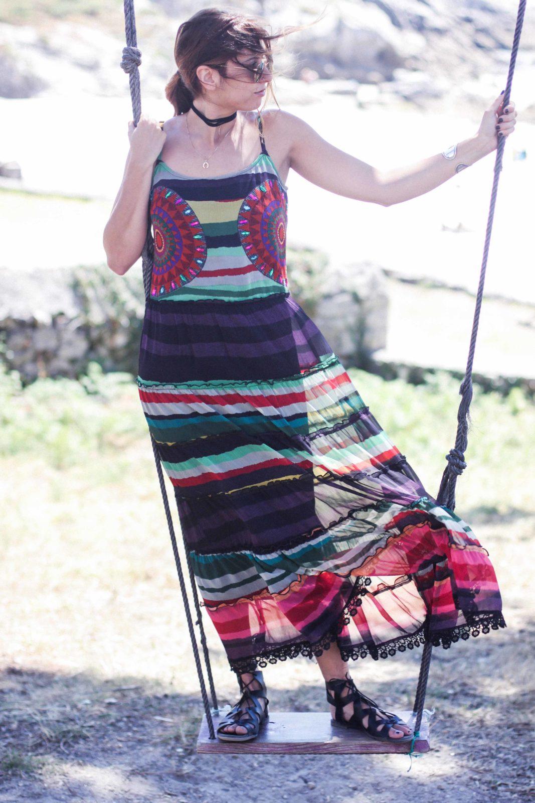 vestido_desigual_columpio-10